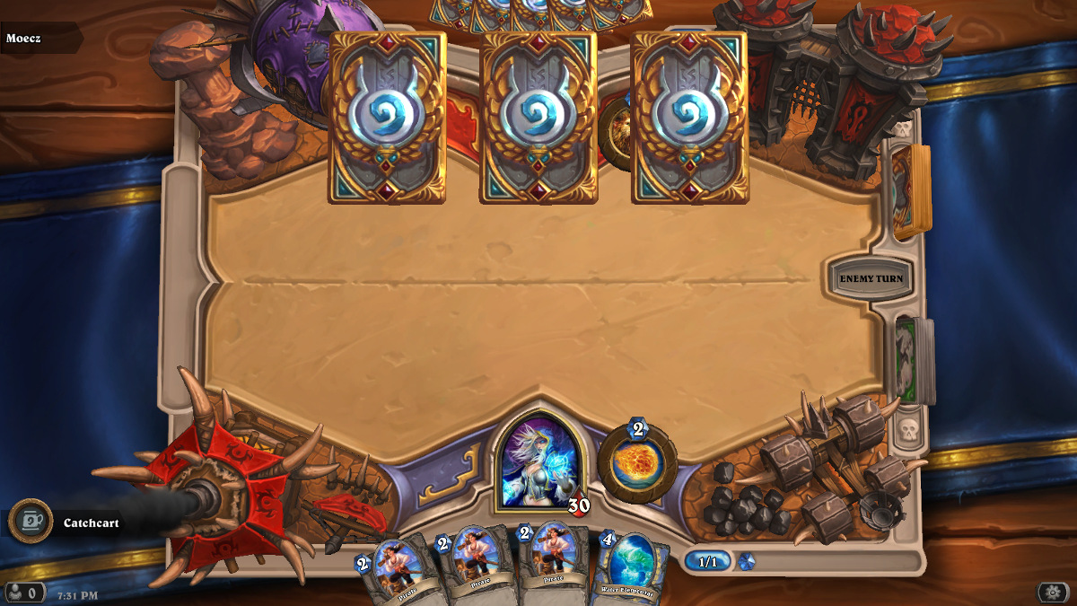 hearthstone-screenshot-10-30-16-19-31-44